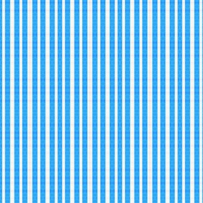 Cabana Stripe- Pool