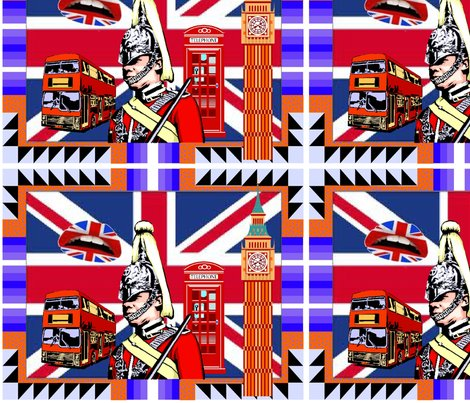 Rbritain_shop_preview