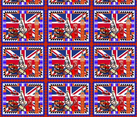 Rrrrbritain_ed_shop_preview