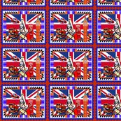 Rrrrbritain_ed_shop_thumb
