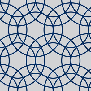 Jai_Deco_Geometric_seamless_tiles-0084-ch