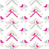 Rrbirdy4.ai_shop_thumb