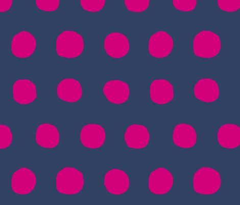 Rrjumbo_dots_in_navy_fuschia__shop_preview