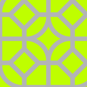 Jai_Deco_Geometric_seamless_tiles-0082-ch