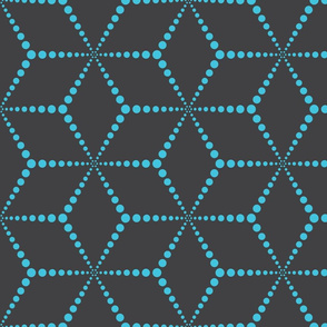 Jai_Deco_Geometric_seamless_tiles-0081-ch