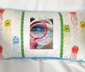 Rrrrjellyfishkids-rainbowwhite_comment_170139_thumb