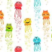 Rrrrjellyfishkids-rainbowwhite_shop_thumb