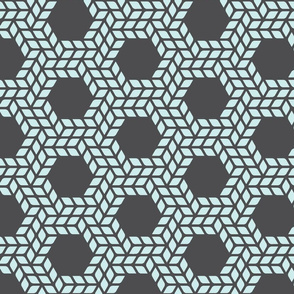 Jai_Deco_Geometric_seamless_tiles-0046-ch