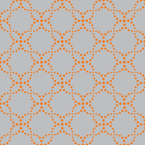 Jai_Deco_Geometric_seamless_tiles-0045-ch