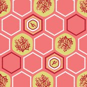Rrrrhexagon_coral_shop_thumb