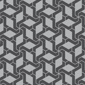 Jai_Deco_Geometric_seamless_tiles-0036-ch