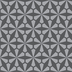 Jai_Deco_Geometric_seamless_tiles-0029-ch