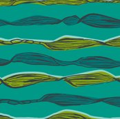 Rrseaweed_outline_copy-revised_color_shop_thumb