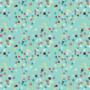 bubble_dots