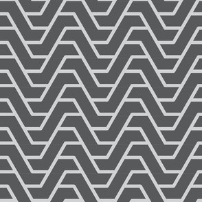 Jai_Deco_Geometric_seamless_tiles-0019-ch