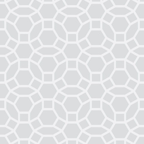 Jai_Deco_Geometric_seamless_tiles-0012-ch