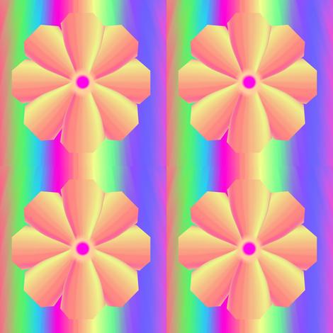 magicflower2