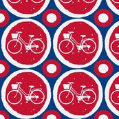 Rrrrrbike_with_dots_3_shop_thumb