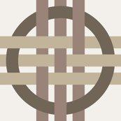 Rrrrbeaige_weave-01_shop_thumb