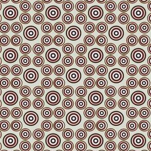pretty dots 250 minoa