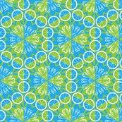 Rrrrits-wheel-lovelarge_shop_thumb