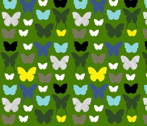 Rbutterfly1_17jan2012ggreenyellow_shop_preview