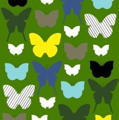 Rbutterfly1_17jan2012ggreenyellow_shop_thumb
