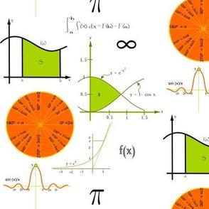 Math-ee Design