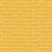 Rrrrwaves_yellow_shop_thumb