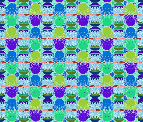 Rrrrrperfect_octo_blue_tile_4_spoon_shop_preview