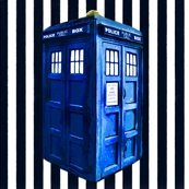 Rrtardis_quilt_black_white_stripejpg_shop_thumb