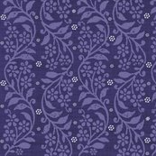 Rrrprana_fabric_8x_shop_thumb