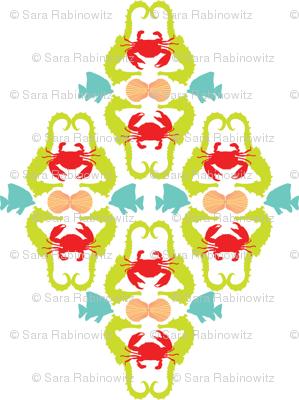 fishcrest3_SF