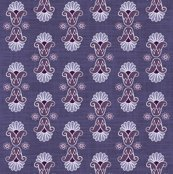 Rrrrrrprana_fabric_13_shop_thumb