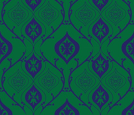 Rrikatfloralbluegreenprint_shop_preview