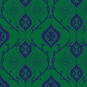Rrikatfloralbluegreenprint_shop_thumb