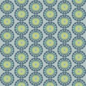 Rrvintage-circle-greengrey_shop_thumb