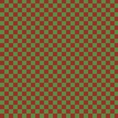 R2checkerboard-greenred_shop_thumb
