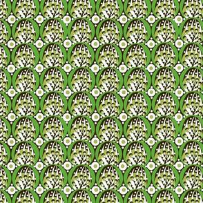 deco / avocado