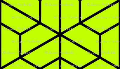 Jai_Deco_Geometric_seamless_tiles-0003