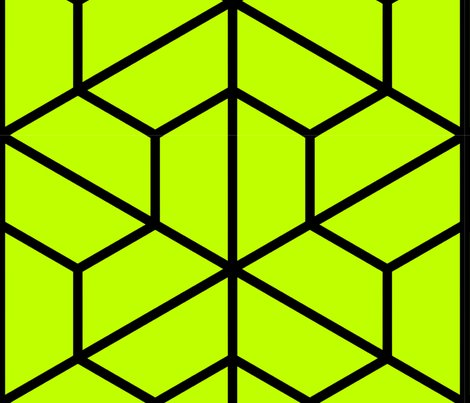 Rjai_deco_geometric_seamless_tiles-0003.pdf_shop_preview