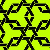 Rjai_deco_geometric_seamless_tiles-0001.pdf_shop_thumb