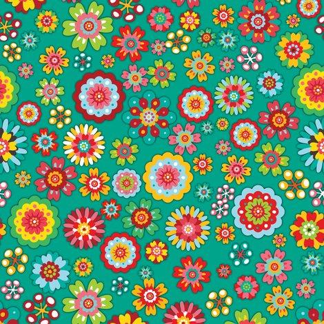 Rrrlente-bloemen-patroon-groen_shop_preview