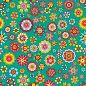 Rrrlente-bloemen-patroon-groen_shop_thumb