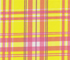 Rrrrrrabby_plaid_comment_144968_preview