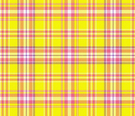 Rrrrrrabby_plaid_shop_preview