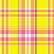Rrrrrrabby_plaid_shop_thumb