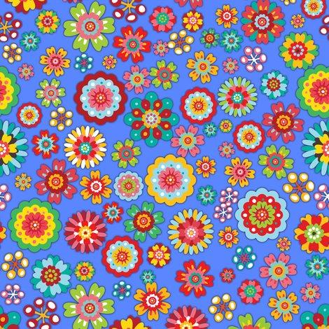 Rrlente-bloemen-patroon-blauw_shop_preview
