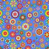 Rrlente-bloemen-patroon-blauw_shop_thumb