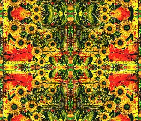 Rrrrsunflower4a_shop_preview